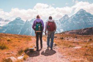travel financial planning