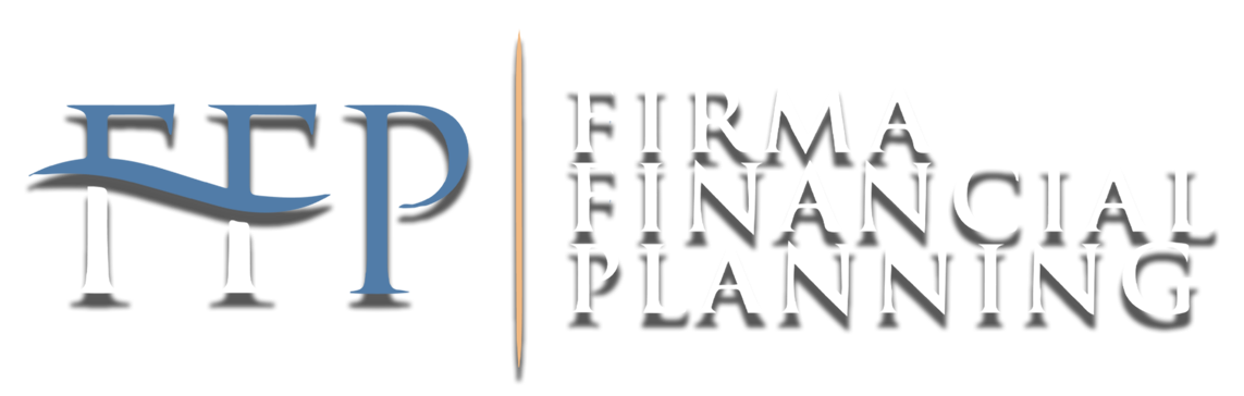 Firma Financial Planning
